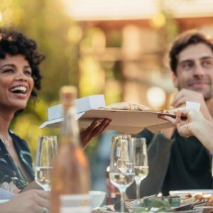 10 Table Etiquette Mistakes You Really Need to Stop Making