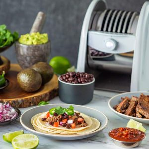 10 Gifts for Taco Lovers