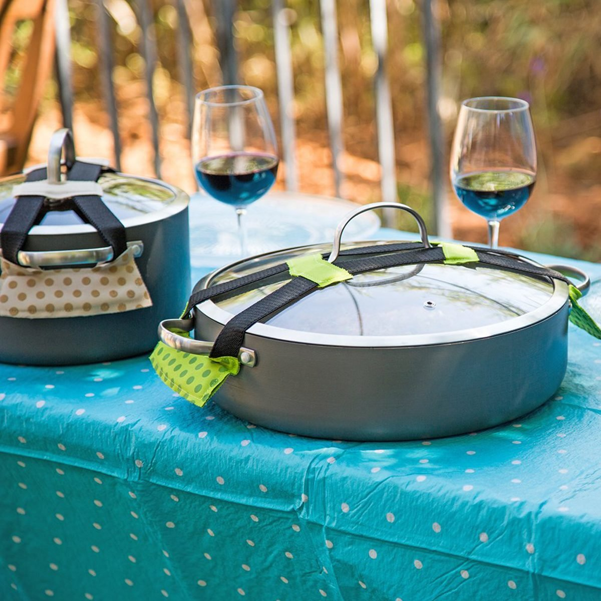 10 Unique Slow Cooker Accessories You Didn't Know You Needed