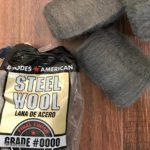 14 Brilliant Uses for Steel Wool