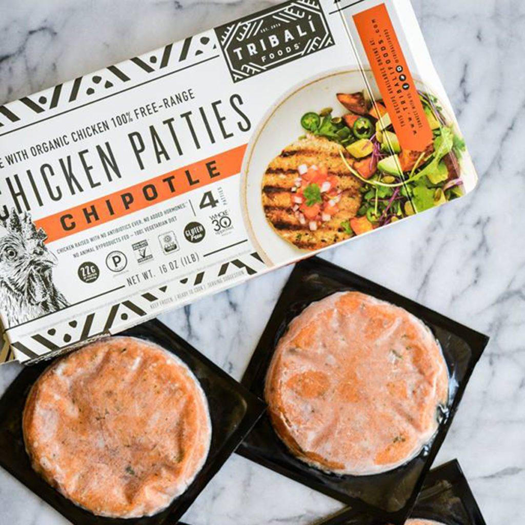 12 Healthy Frozen Food Brands Worth Buying   Taste of Home