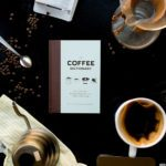 11 Gifts for the Coffee Lover in Your Life