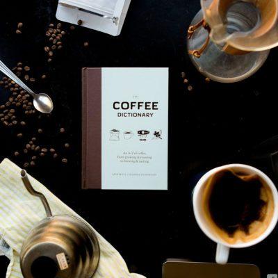 coffee, lovers, travel