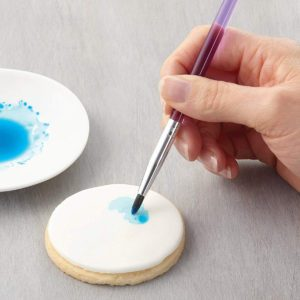 The Best Cookie Decorating Tools You Can Buy