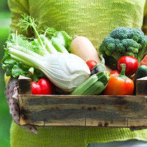 Your Guide to CSA Programs—And Why You Should Join One