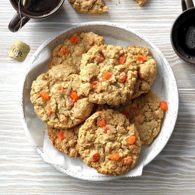 Coconut Orange Slice Cookies Exps Tohca19 226698 C03 21 4b 2