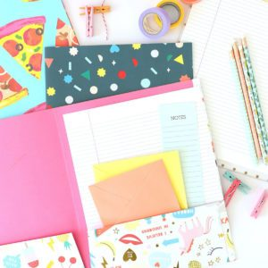 10 Back-to-School DIY Projects to Make This Year