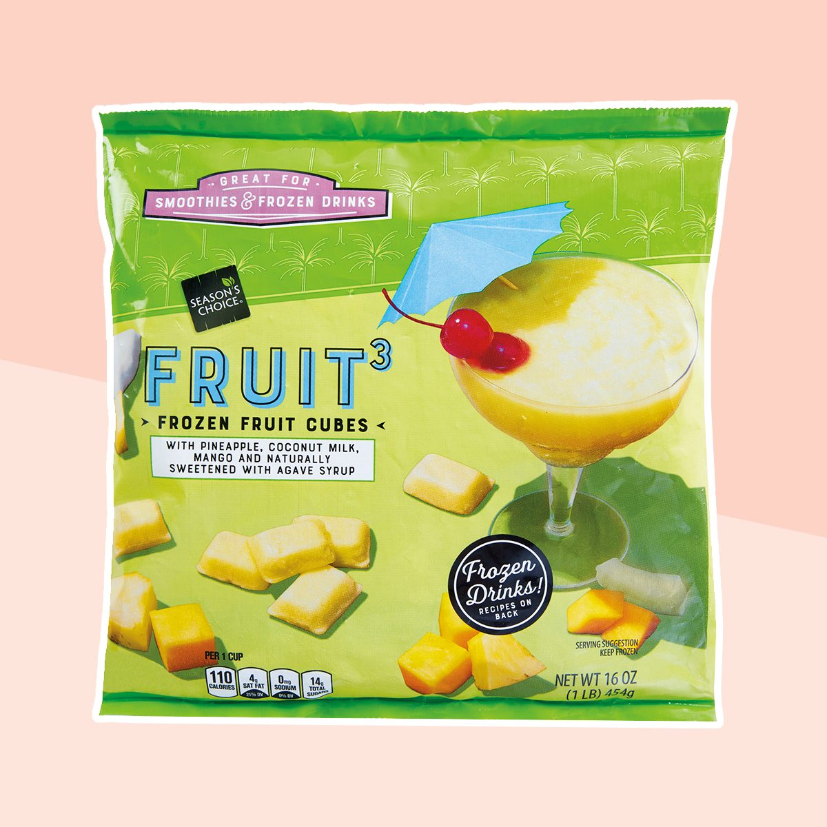12 Aldi Finds We'll Be Looking for in July
