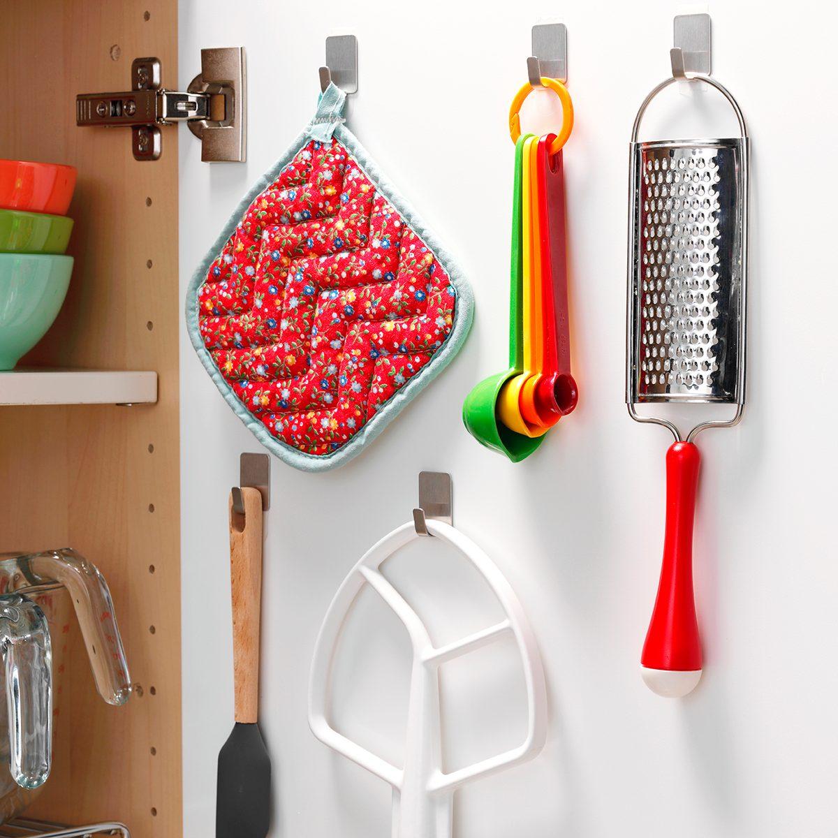 45 Kitchen Hacks You Ll Wish You Knew Sooner Taste Of Home