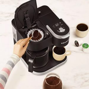 19 Amazing Gifts for Coffee Lovers