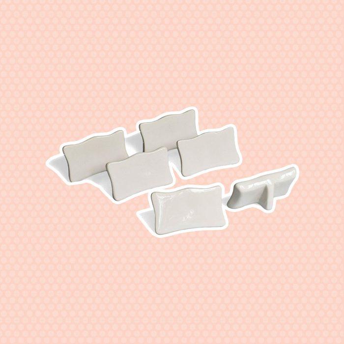 Porcelain Place Cards