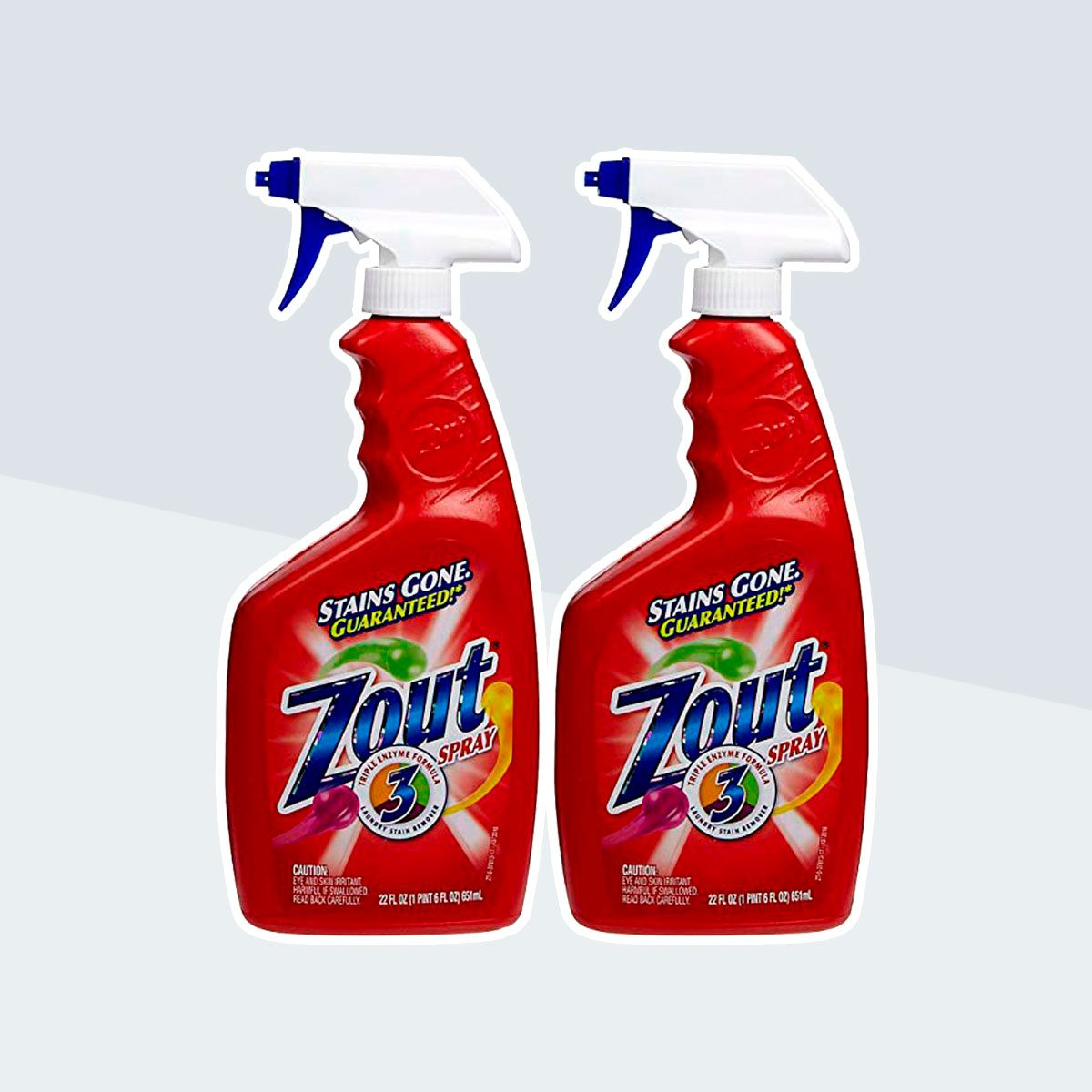 13 Top Reviewed Products That Will Help Remove Stains