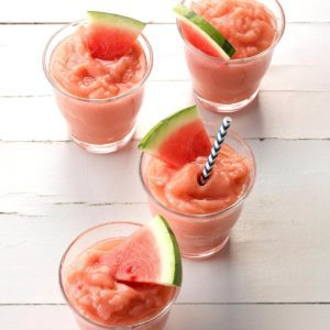28 Quick Watermelon Recipes