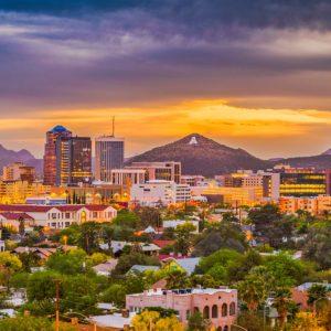 How to Plan an Epic Arizona Road Trip