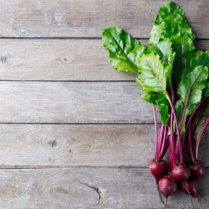 How to Make Beet Greens Extra Tasty