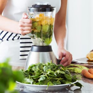10 Energy Smoothie Recipes to Keep You Powered Up