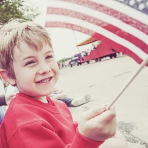 12 of the Best Things to Do on the 4th of July
