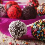 How to Store Cake Pops (the Right Way!)
