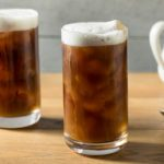 How to Make a Copycat Starbucks Cold Foam Cold Brew