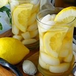 How to Cold Brew Tea and Make It Taste Great