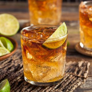 15 Classic Rum Drinks You Need to Add to Your Repertoire