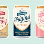 Costco Is Now Selling Austin Eastciders Hard Cider
