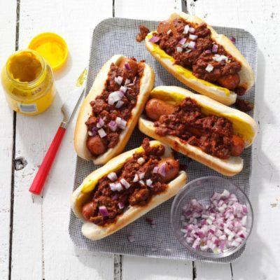 chili dog, chili, hot dog, hot dogs, my favorite chili dogs