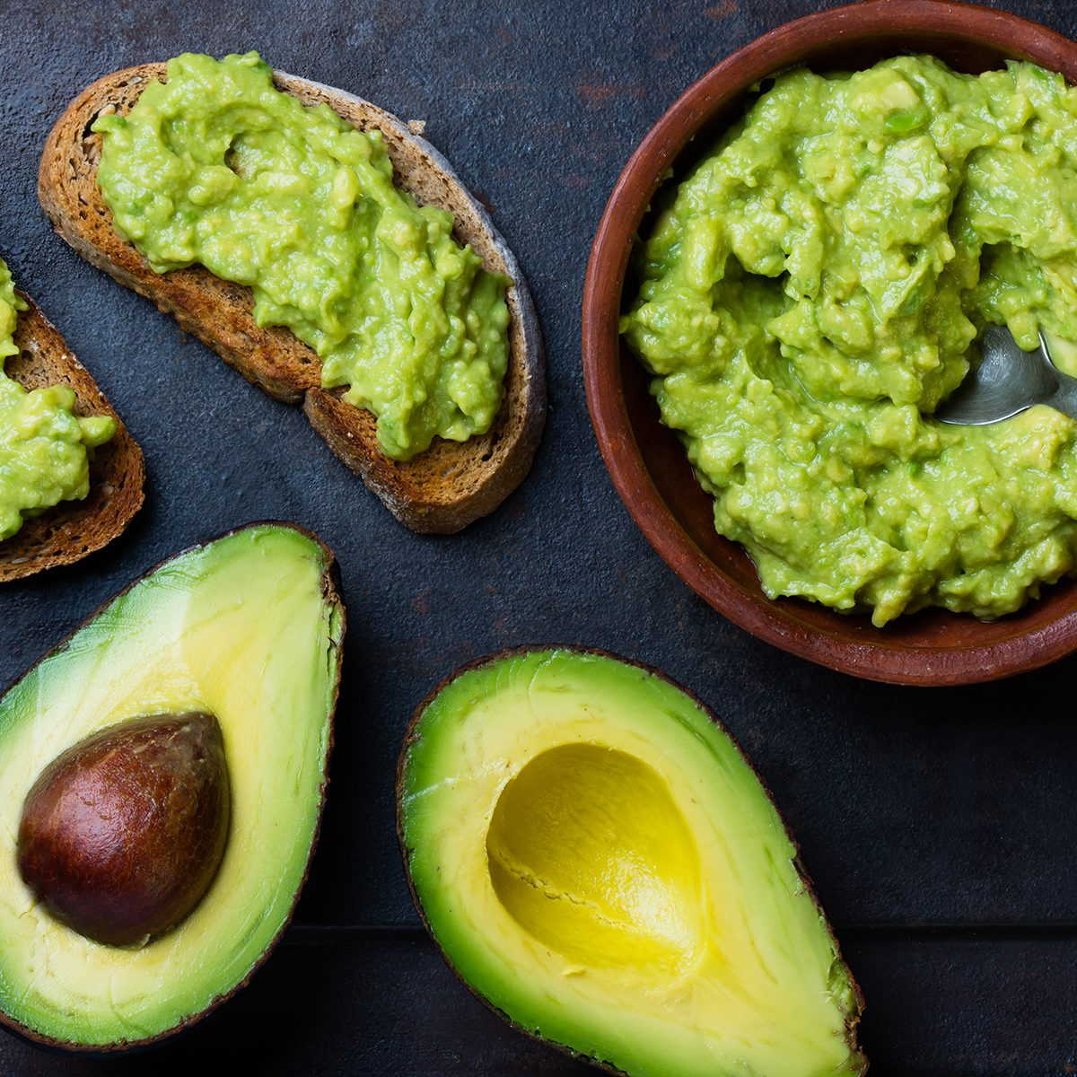 Image result for avocado health benefits