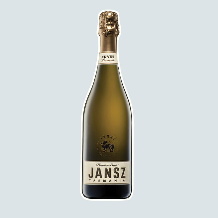 jamsz wine