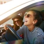 16 Road Trip Games for Adults That Are Actually Fun
