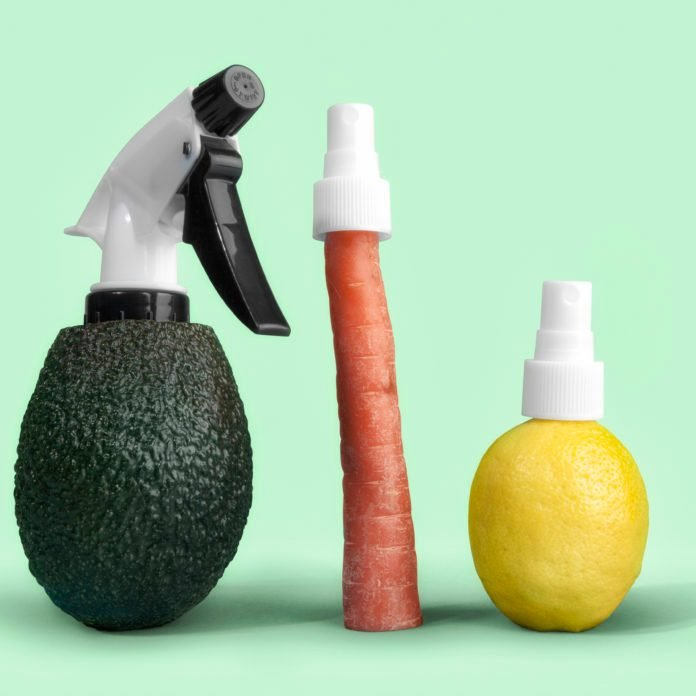 9 Green Cleaning Products Professional Housecleaners Trust the Most