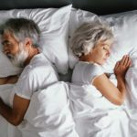 9 Foods You Shouldn't Eat Before Bed