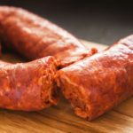 How to Cook Chorizo