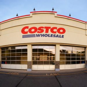 The One Thing You're Not Buying at Costco–But Should