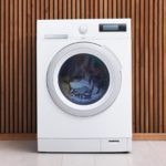 The 2 Ingredients You Should Be Putting in Your Washing Machine