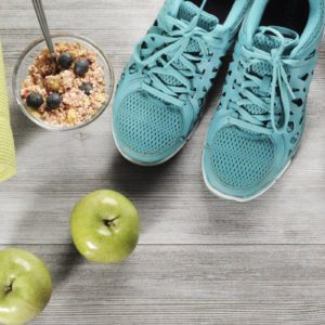 10 Foods You Should Skip Before a Workout