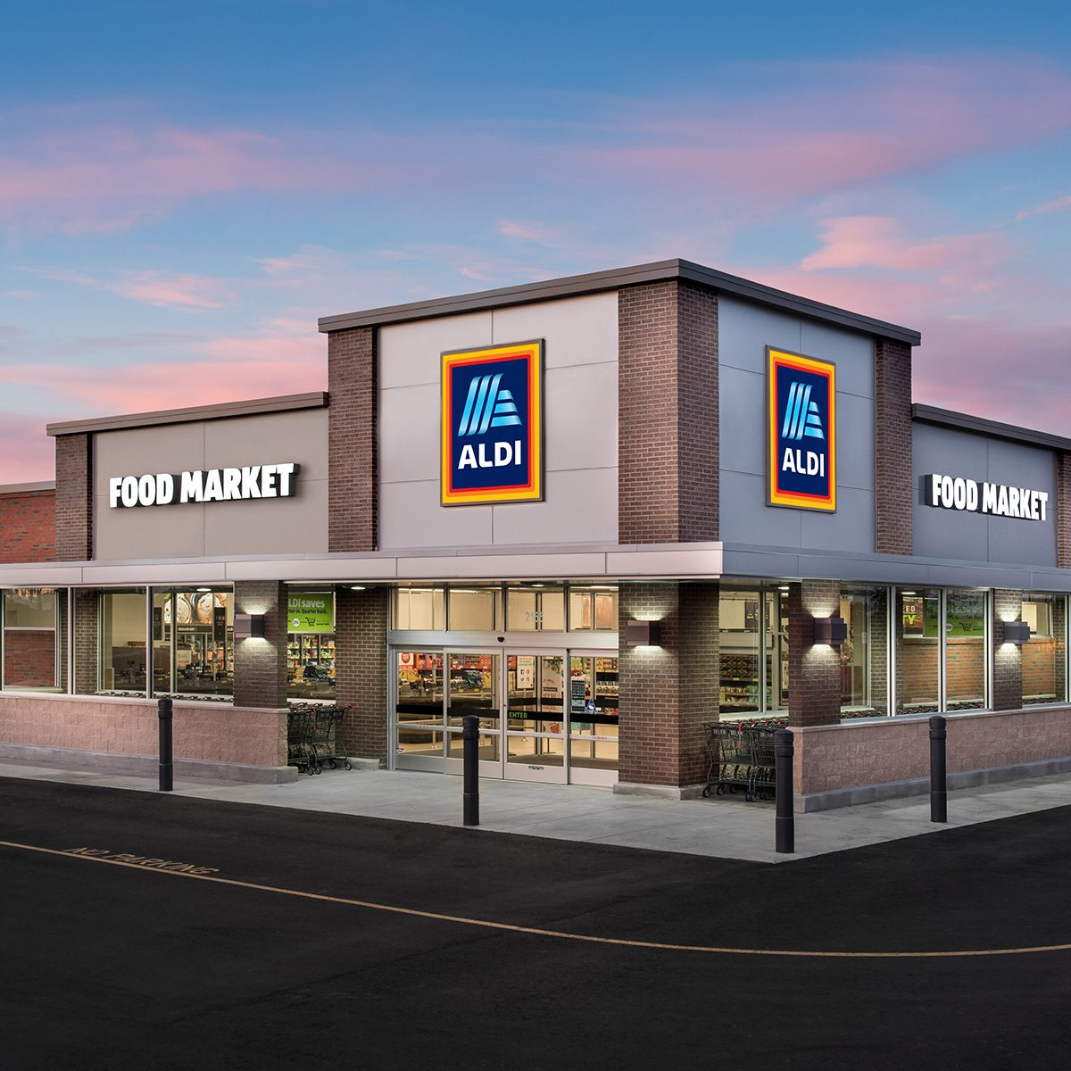 12 Aldi Secrets That Employees Won T Tell You Taste Of Home