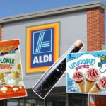 The Best Aldi Finds to Look Forward to This August