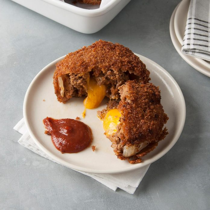 Cheeseburger Onion Rings Exps Ft19 243472 F 0709 1 4