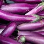 Meet Chinese Eggplant, Your New Go-To Ingredient