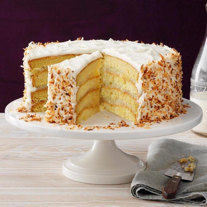 Coastal Coconut Cream Cake Exps Tohon19 198326 E06 13 5b 2