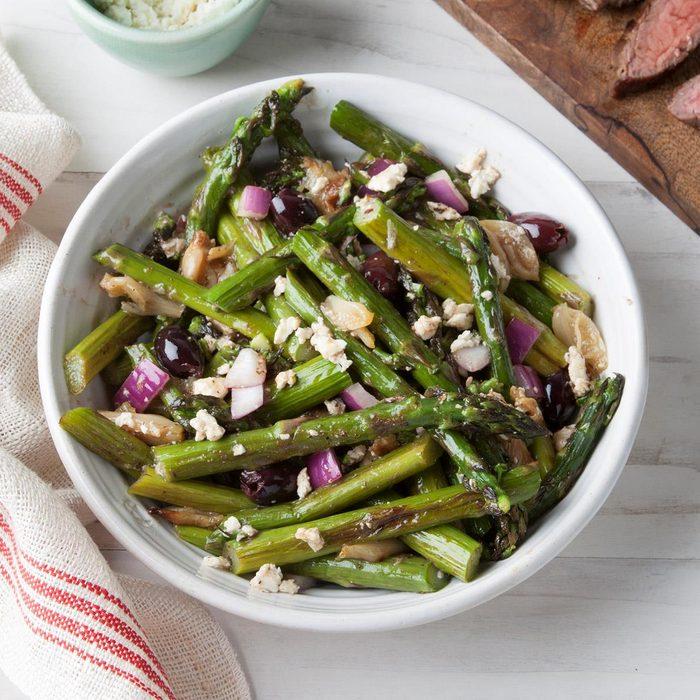 Greek Asparagus Salad Exps Ft19 62188 F 0617 1
