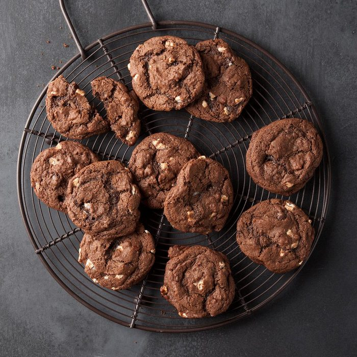 Hot Chocolate Cookies Exps Ft19 242525 F 0627 1 11
