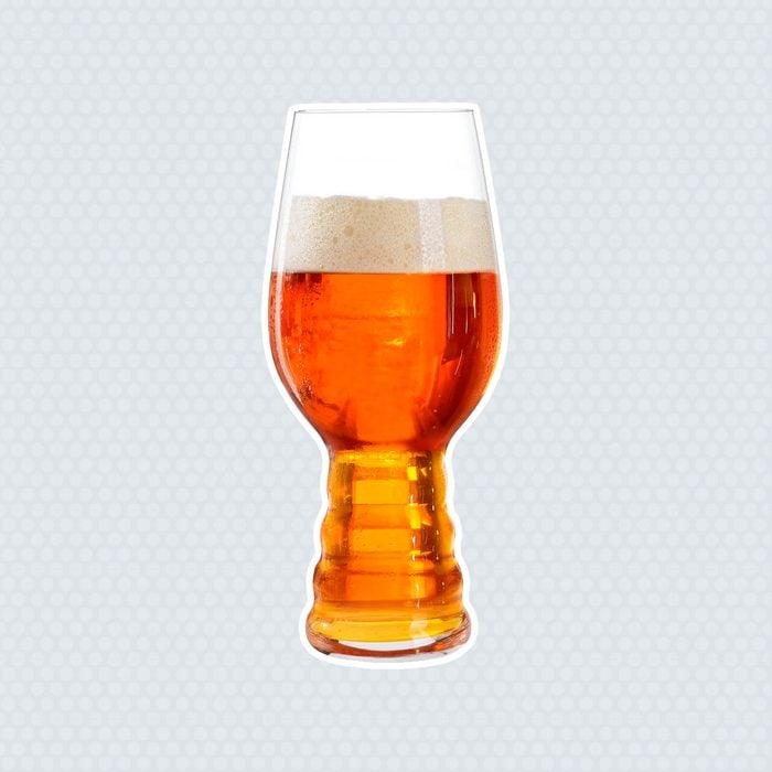 IPA Glass