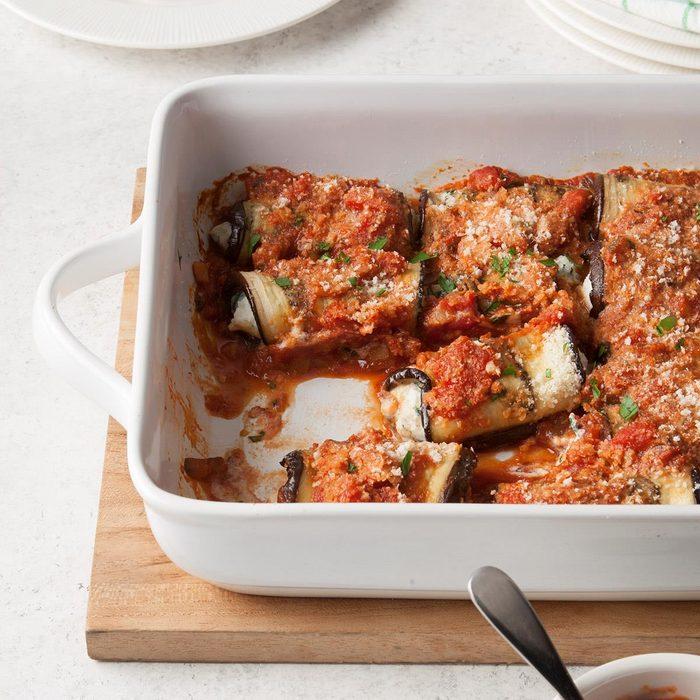 Italian Eggplant Ricotta Roll Ups Exps Ft19 188929 F 0626 1 11