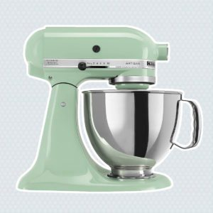 Your Ultimate Baking Equipment Guide