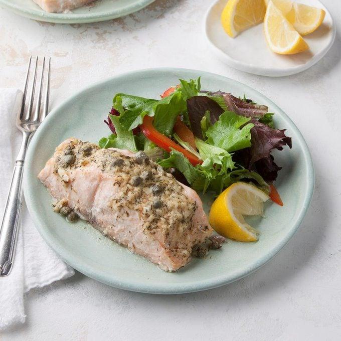 Lemon Dijon Grilled Salmon Exps Ft19 90010 F 0618 1 1