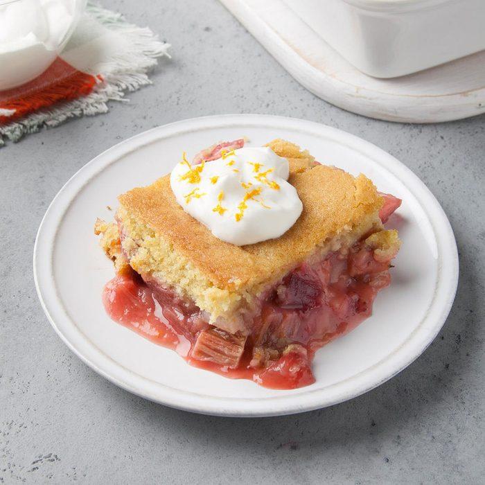 Strawberry Rhubarb Orange Cake Exps Ft19 47575 F 0711 1