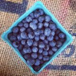 We Found the Best Blueberry Festivals in America