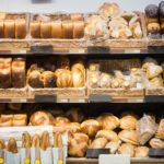 10 Mistakes Everyone Makes When Buying Bread